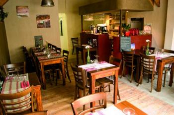 L 39 epicurien restaurant aix en provence - L epicurien aix en provence ...