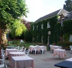 hotel-beaugency-val-de-loire beaugency
