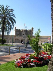 Office de tourisme de menton outing menton - Office tourisme de menton ...