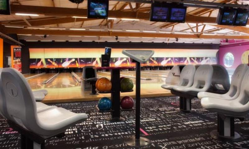bowling hobby Hobby rules can be complex and irs free file can make filing your tax return easier irs free file is available until oct 15 irs free file is available until oct 15 if you make $58,000 or less, you can use brand-name tax software.