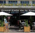 grand-cafe-de-la-rade toulon