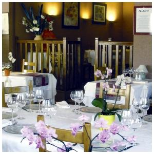 restaurant-le-villon villie-morgon