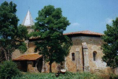 the-church-of-fromentas