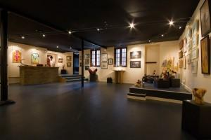 discover-the-house-of-arts-of-the-canton-of-aime