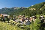 discover-the-val-d-allos-in-summer