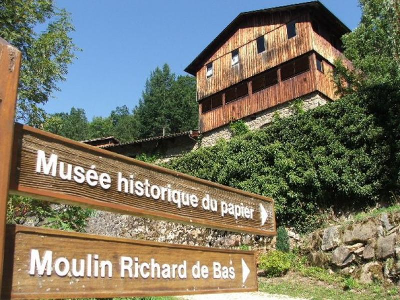 moulin-richard-de-bas