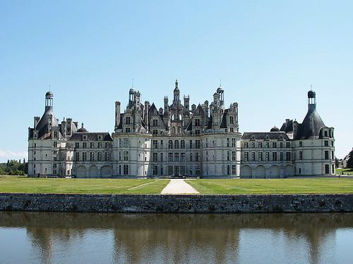 chambord-the-castle-of-superlatives