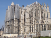 beauvais-and-its-gothic-choir-the-world-s-tallest