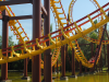a-day-in-an-amusement-park