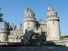 Day 4 : Pierrefonds