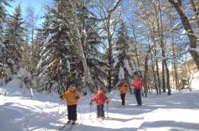 the-ski-touring-in-ancelle