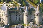 visit-of-langeais-castle