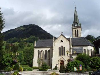 st-mary-magdalene-church
