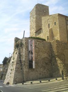 discover-antibes