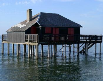 the-bird-island-and-the-tchanquees-cabins-bay-of-arcachon