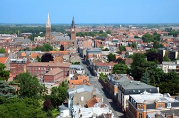 armentieres-the-mysterious-city