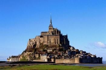 morning-to-mount-st-michel-tour-1