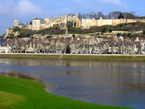 chateau-chinon-a-renowned-french