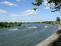 auxonne-stopover-from-boaters