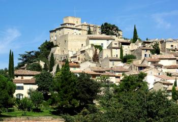 ansouis-elected-one-of-the-most-beautiful-villages-in-france