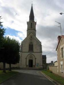 discover-the-town-of-chaveignes