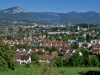 a-day-to-explore-chambery