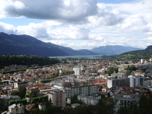 Sightseeing tour to explore savoie barby for Info aix les bains