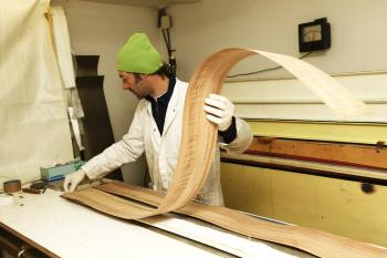 making-skis-and-liqueurs