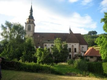 bourgheim-and-valff