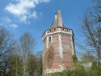 the-tower-of-thervay