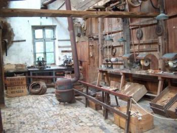 the-saint-felix-mill-museum