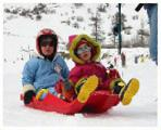 winter-activities-in-bessans