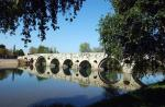 the-romanesque-bridge