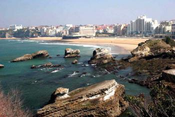 discover-biarritz