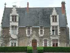 the-grand-logis