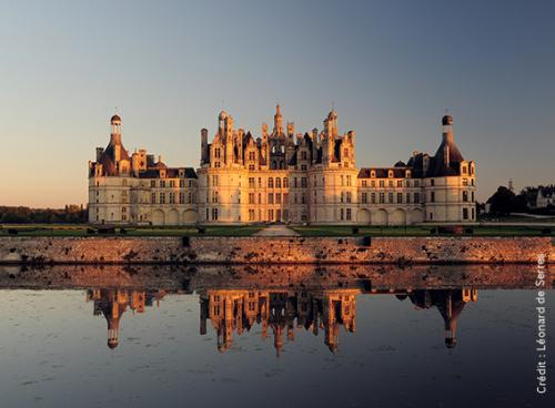 day-2-visit-chambord-and-cheverny-castles