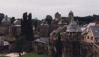 the-castle-of-fougere