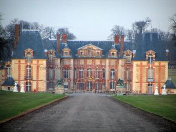 the-estate-of-grosbois