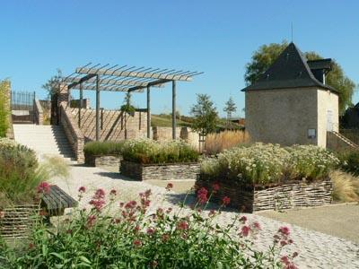 the-garden-of-the-poudriere