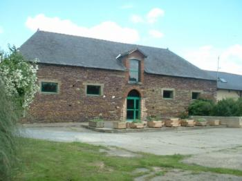 the-moulin-du-bois-educational-farm