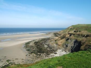 discover-equihen-plage