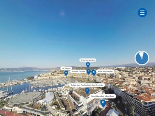 cannes-360-a-truly-unique-application-for-an-immersive-visit-of