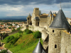 carcassonne-medieval-city