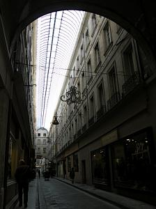 discover-the-old-center-of-carpentras