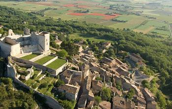 discover-the-perched-villages