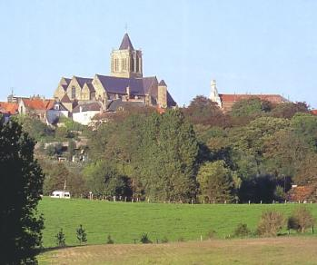 guided-tours-in-cassel