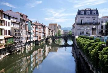 day-visit-of-castres