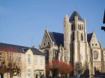 discover-the-monuments-in-chambly