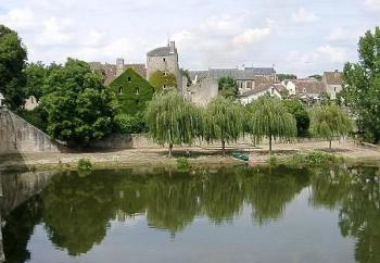 discover-the-town-of-issoudun