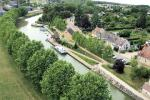 the-canal-of-briare